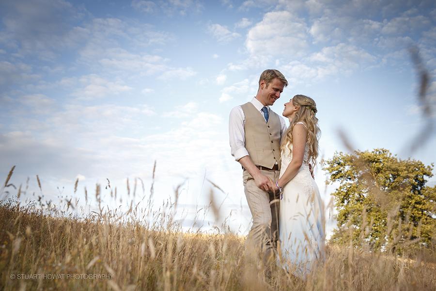 fiesta-fields-festival-wedding-couple-pics-5.jpg