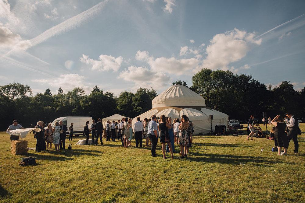 yurt-wedding-exterior-fiesta-fields-2.jpg
