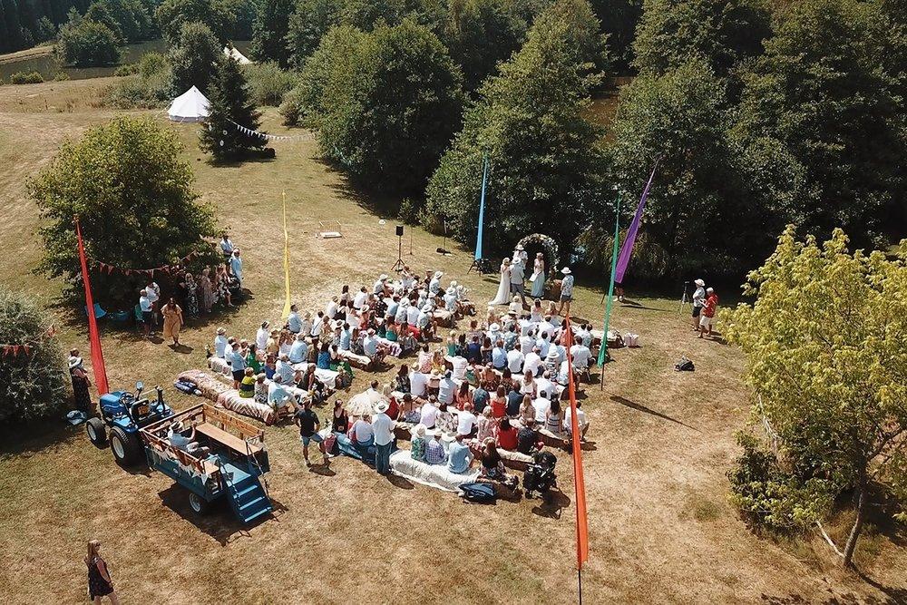 fiesta-fields-spirit-lake-drone-1.jpg