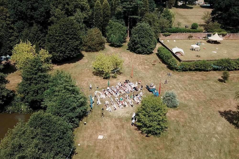 fiesta-fields-spirit-lake-drone-2.jpg