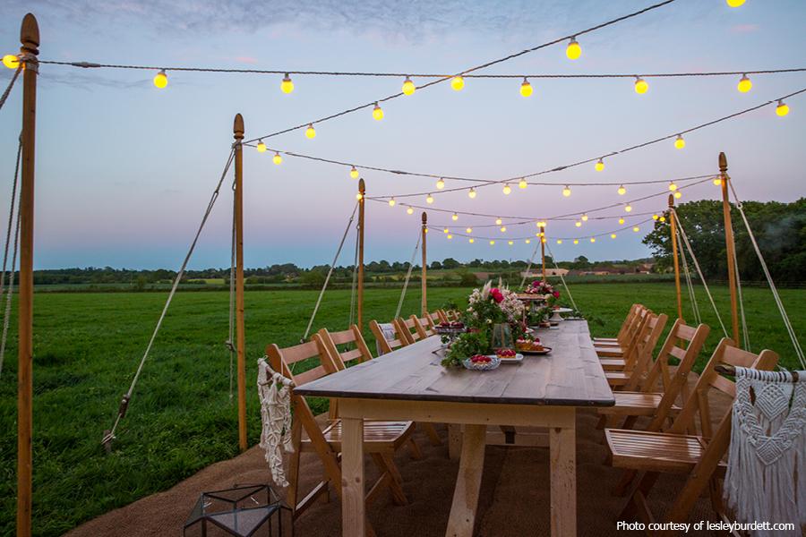 Lesley-Burdett-fiesta-fields-outdoor-dining.jpg