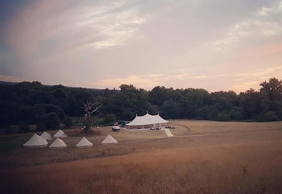 fiesta-fields-sperry-wedding-2.JPG