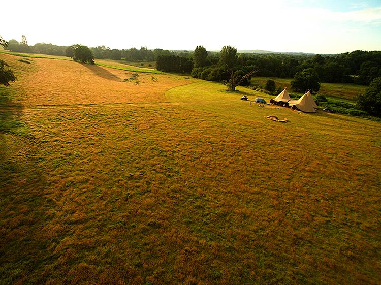 fiesta-fields-hidden-valley-tipi-wedding-drone.jpg