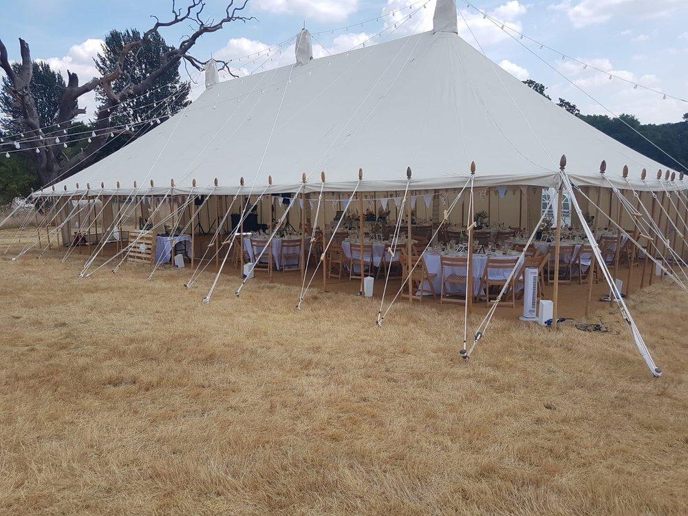 fiesta-fields-vintage-pole-tent-5.JPG