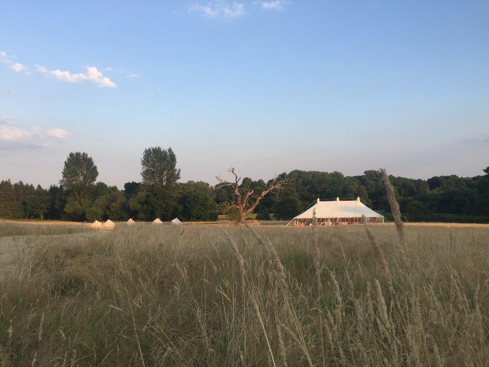 fiesta-fields-glamping-vintage-pole-tent-2.JPG