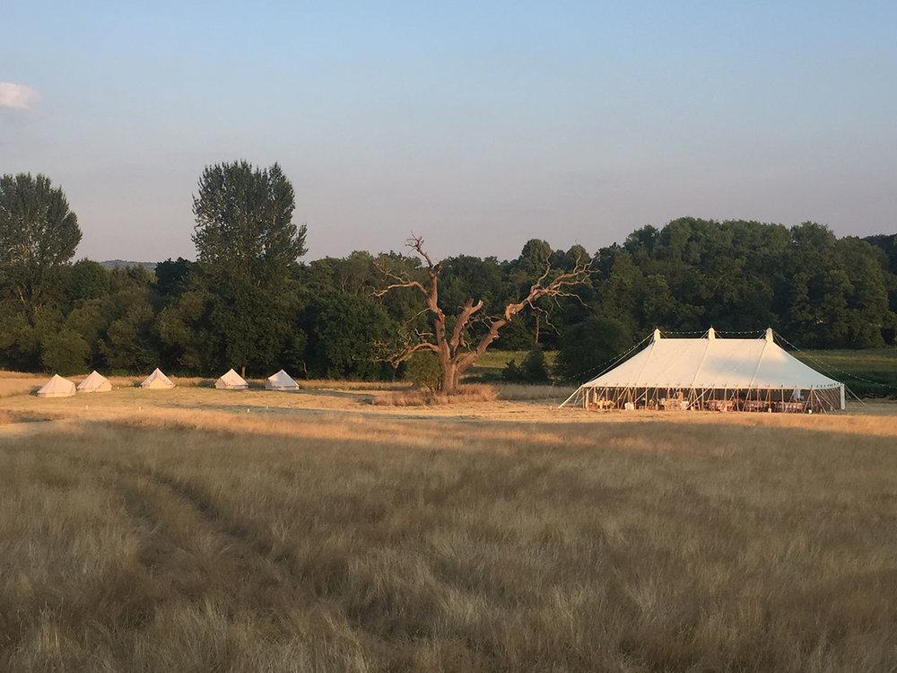 fiesta-fields-vintage-pole-tent-glamping-s.jpg