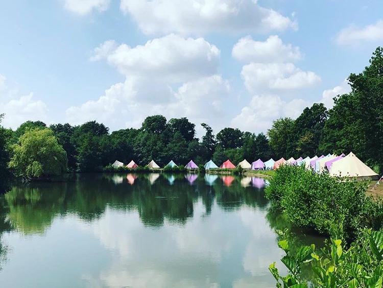 fiesta-fields-spirit-lake-belltents_c.jpg