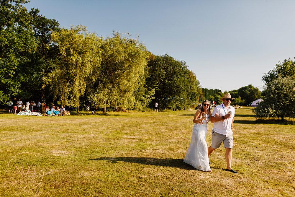 nadinevanbiljon_fiesta fields_festival wedding-3.jpg