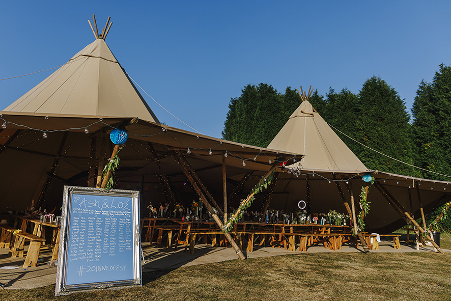 fiesta-fields-spirit-lake-tipis-1.jpg