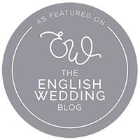 The-English-Wedding-Blog_Featured_Grey-200px.jpg