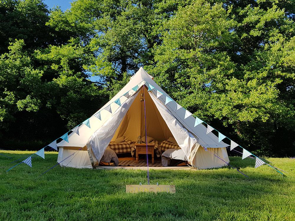 bell-tents-fiesta-fields_5s.jpg