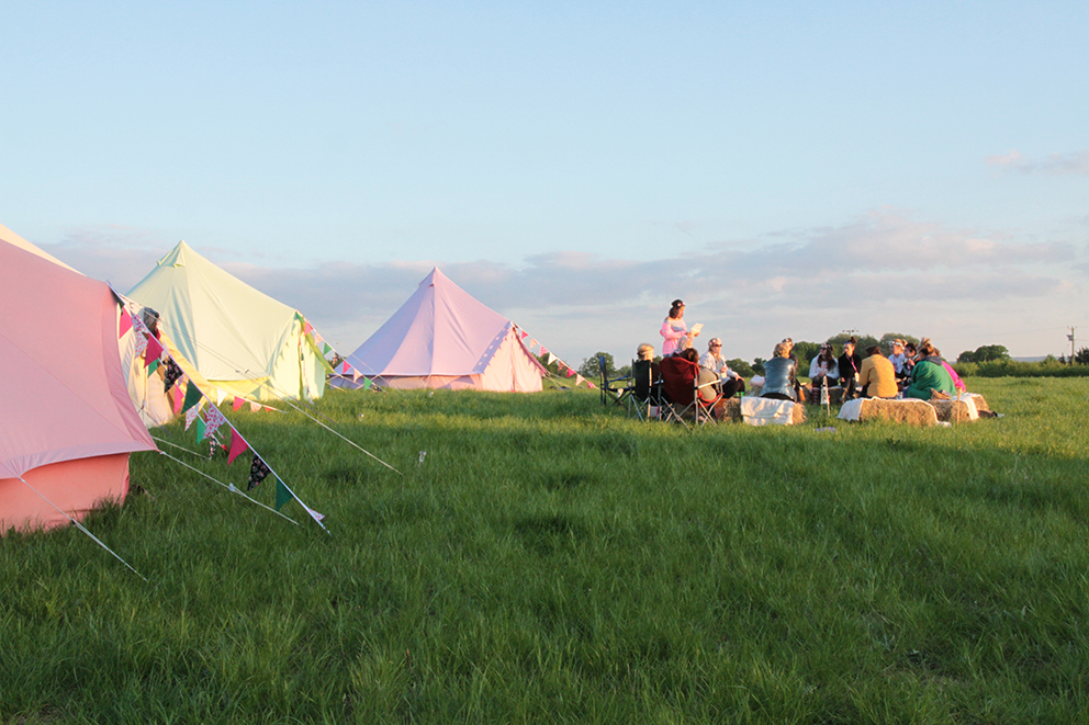 glamping-party-fiesta-fields.jpg