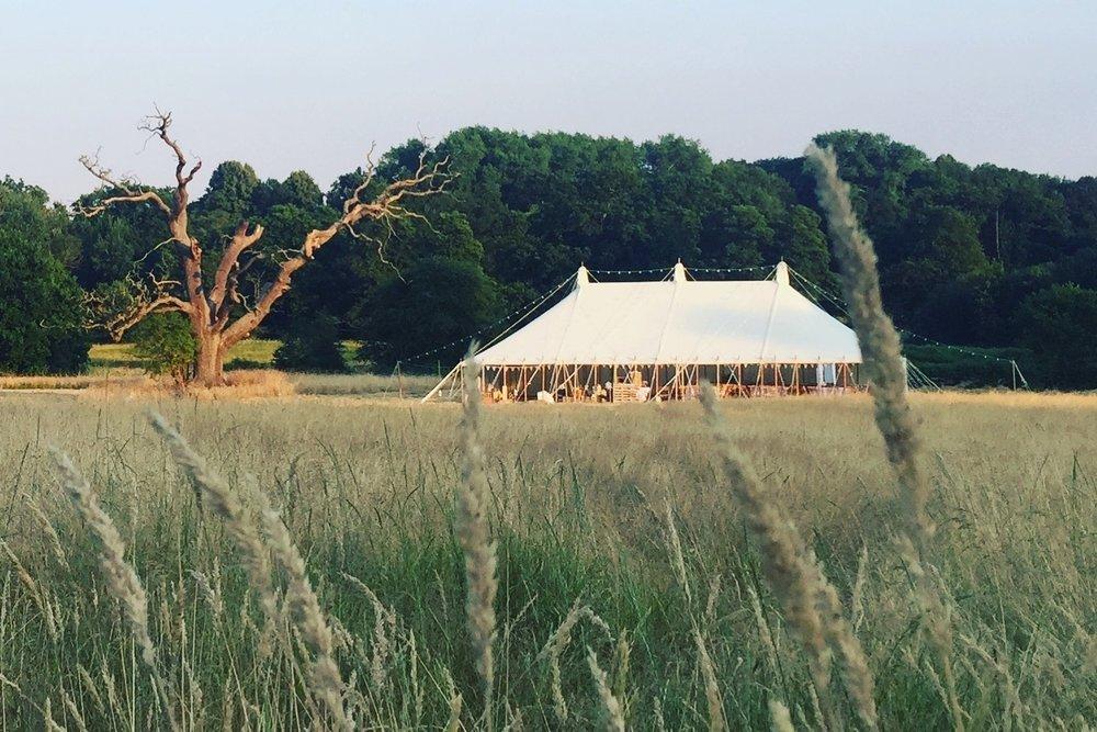 fiesta-fields-vintage-pole-tent.JPG