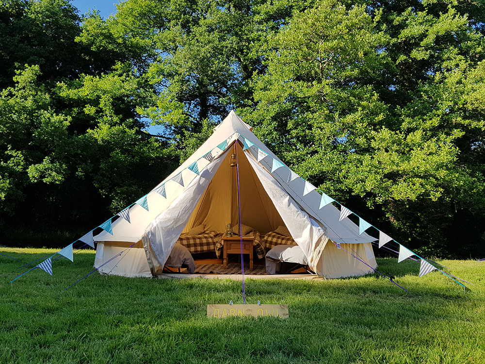bell-tents-fiesta-fields_5s.jpg