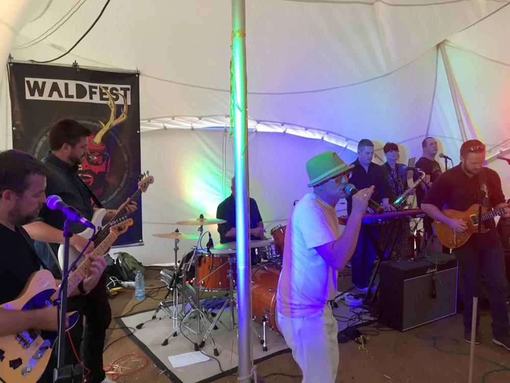 fiesta-fields-stag-do-private-festival-4.JPG