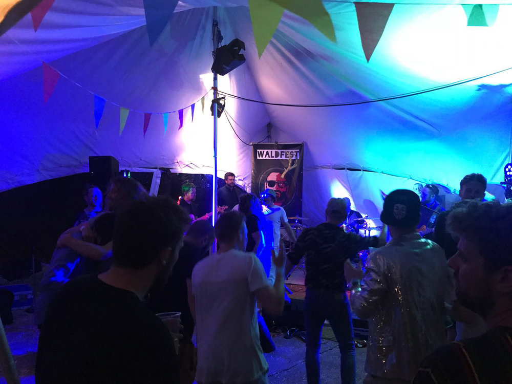 fiesta-fields-stag-do-festival-silent-disco-2.JPG