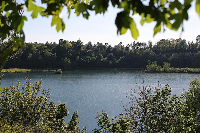 Fiesta-Fields-Buckland-Park-Lake.jpg