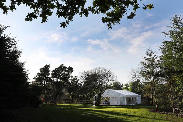 Fiesta-Fields-Buckland-Park-Lake-events-lawn.jpg
