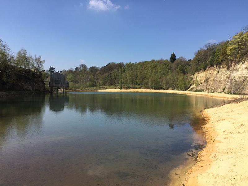 buckland-park-lake-beach.jpg