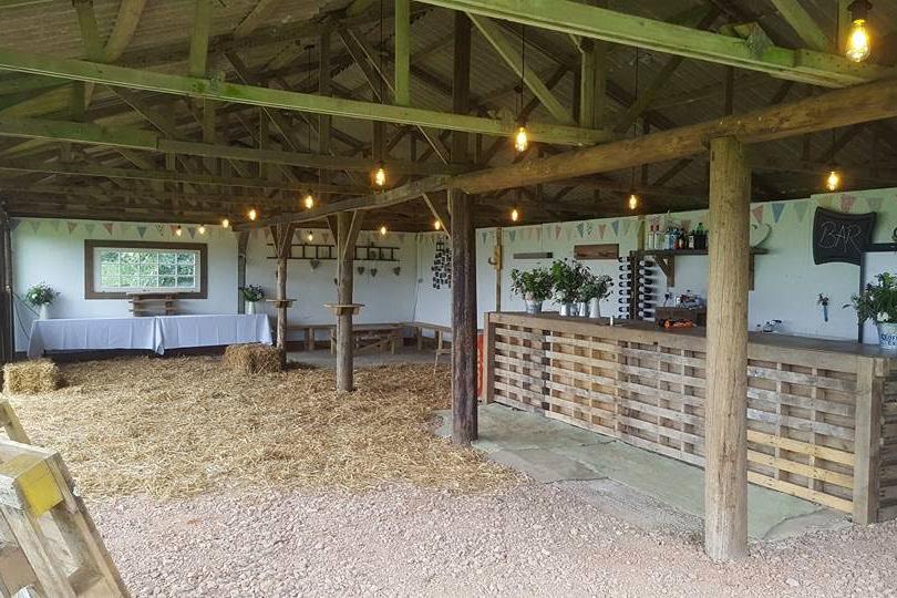 west-sussex-barn-venue-2.jpg