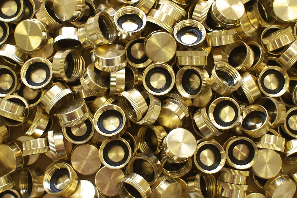 valves-6.jpg