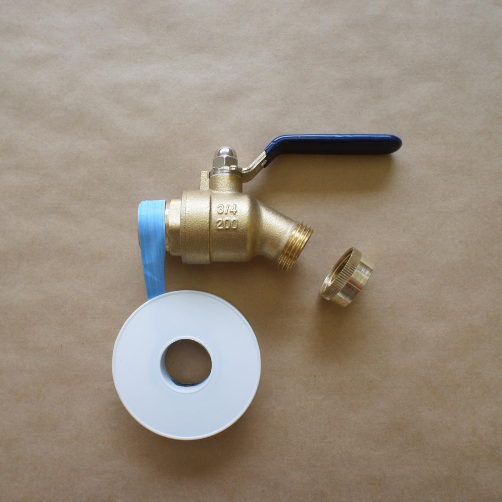 valves-2.jpg