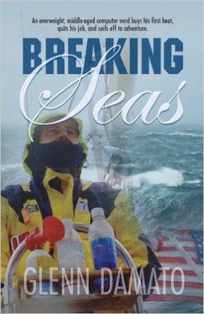 Breaking Seas-Glenn Damato.jpg