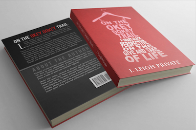 professional-book-cover-design-service.jpg