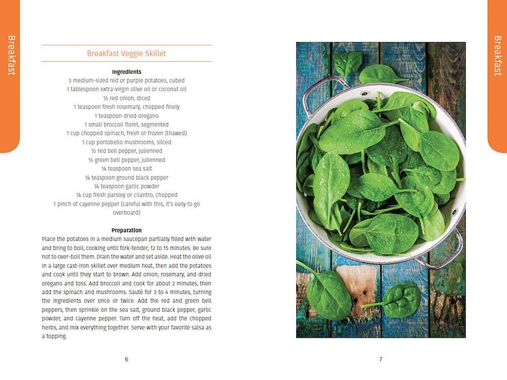 RFH Cookbook pgs 6-7 copy.jpg