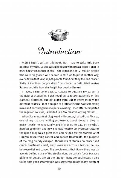sample page from A Recipe for Hope copy.png
