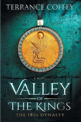 Valley-of-the-Kings.jpg