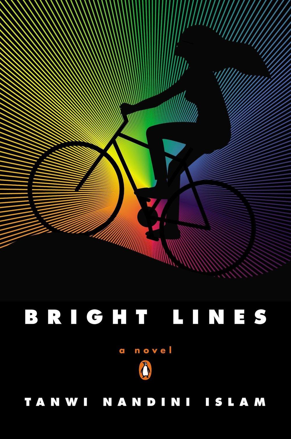 Bright-Lines-Tanwi-Nandini-Islam.jpg