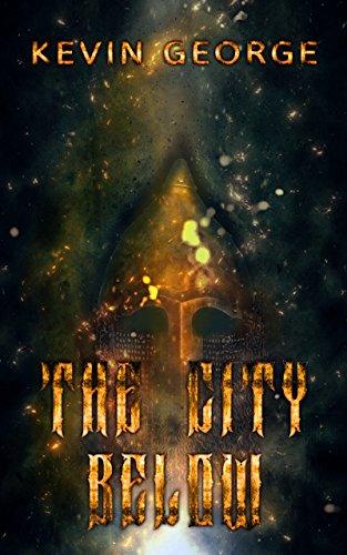 The-City-Below-Kevin-George.jpg