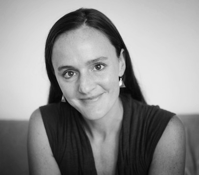 Mollie Traver-editor.jpg