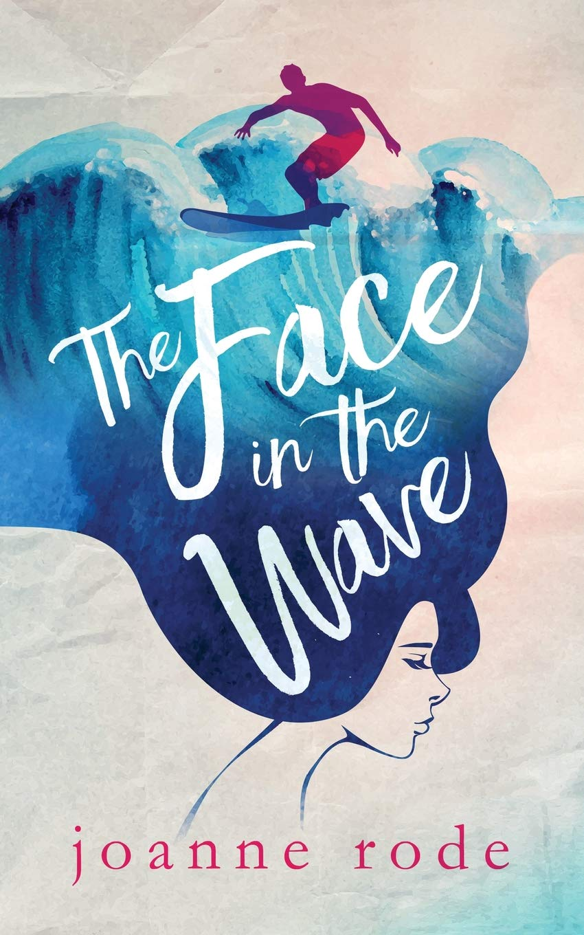 The Face in the Wave_front cover.jpg