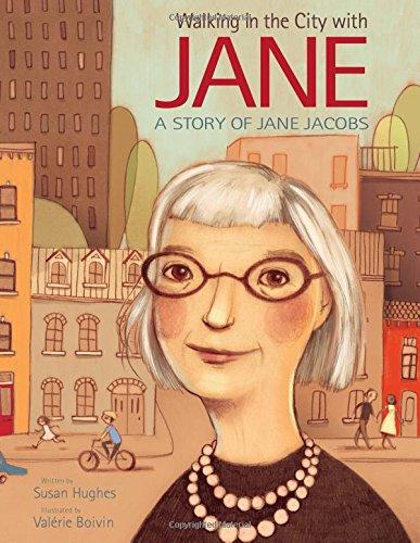 Jane-a-story-of-jane-jacobs-susan-hughes.jpg