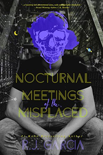 nocturnal meetins of the misplaced.jpg