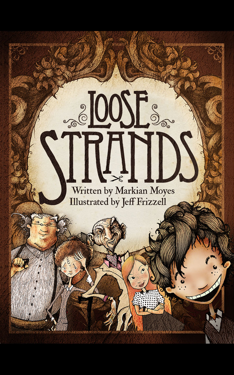 Loose Strands-Moyes-Frizzell.jpg