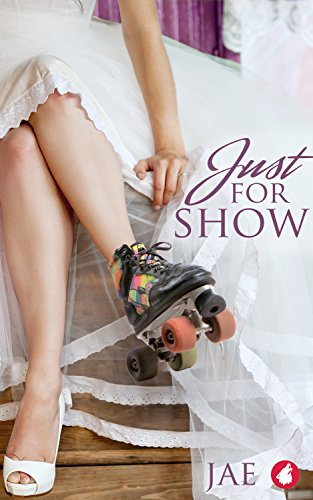just for show-jae.jpg