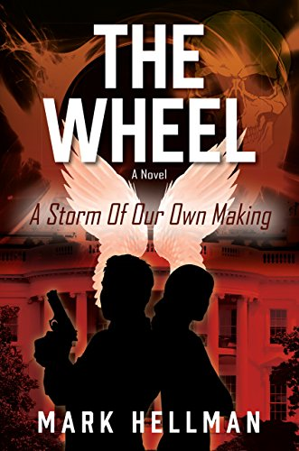 the wheel mark hellman.jpg