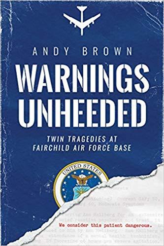 warnings-unheeded-Andy Brown.jpg