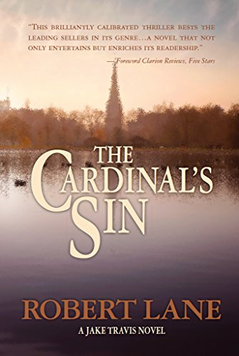 the cardinal's sin_lane.jpg