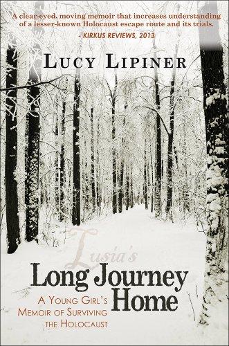 long-journey-home-lipiner.jpg