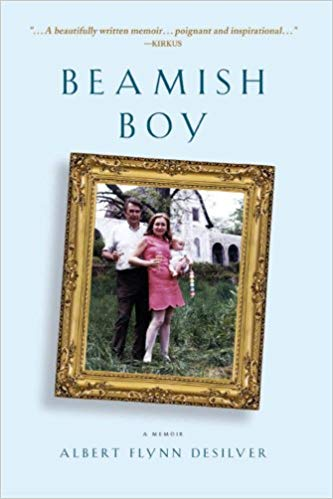 Beamish Boy-Albert Flynn Desilver.jpg