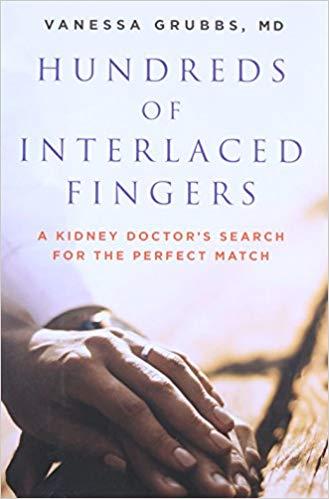 Hundreds of Interlaced Fingers-Grubbs.jpg