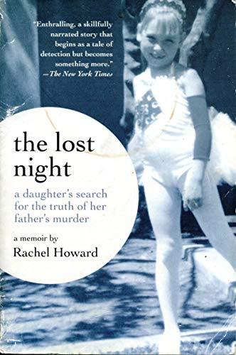 The Lost Night a memoir-Rachel Howard.jpg