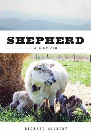 Shepherd-a memoir-Gilbert.jpg