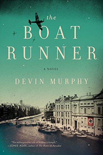 the boat runner-devin murphy.jpg