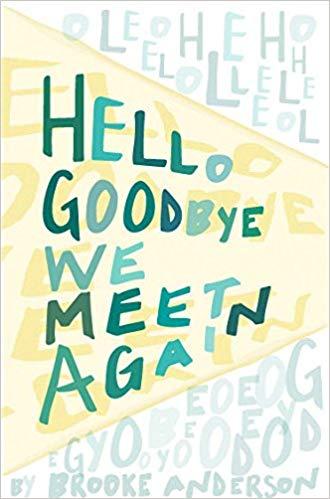 Hello Goodbye We Meet Again.jpg