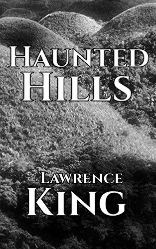 Haunted Hills_Lawrence King.jpg